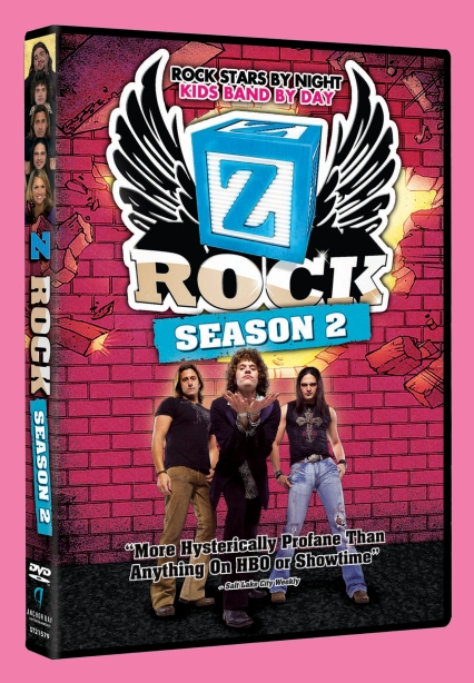 z_rock