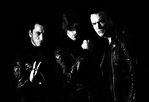 Calabrese-Band-2014